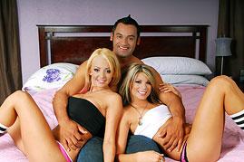 film hot sex porno